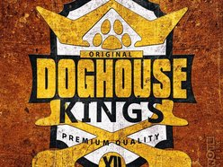 Image for DogHouse Kings