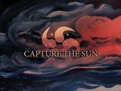 Image for Capture the Sun