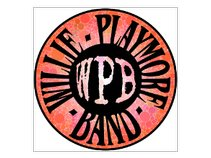 Willie Playmore Band