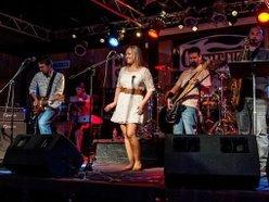 Image for Emily Johnson Band