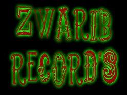 zwarib record's