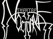 Theatre Nocturne