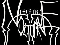 Image for Theatre Nocturne