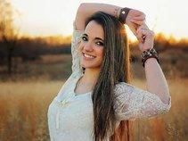 Meagan White