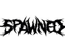 Spawned
