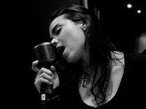 Melissa (Vocalist)