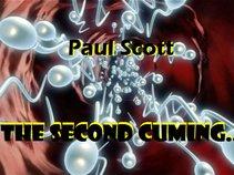 Paul Scotti