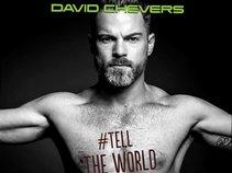 David Chevers