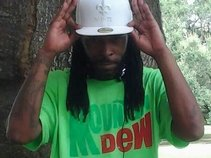 Trackaholic Productionz™ (Tha King of Bass)