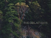 The Oblations