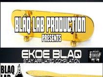 Ekoe Blaq
