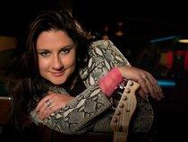 Amanda Martin Music