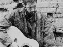 Steve Depew Jr. -Songwriter
