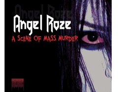 Image for Angel Roze