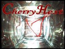 Cherry Hest