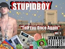 Stupidboy