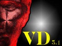 Von Doom 5.1