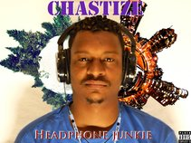 Chastize
