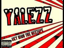 Yalezz