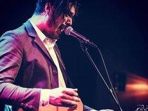 Zaib Khan Band