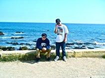 Del Mar & Iconic