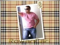 RowanCarl