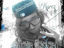 Karez'