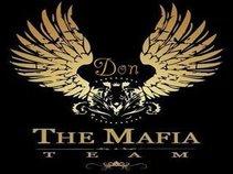 team mafia