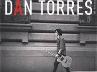 Dan Torres