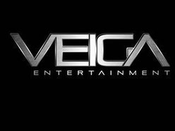 Veiga Entertainment Veiga Approved