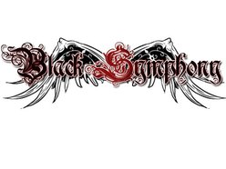 Image for Black Symphony-Tribute Band Within Temptation