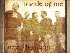 Image for Next Horizon