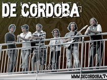 DE CORDOBA