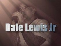 Dale Lewis Jr