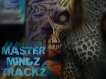 MASTER MINDZ BEATZ