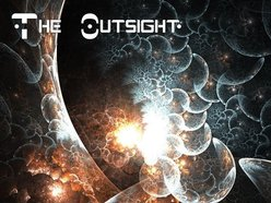 Image for The Outsight