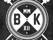 Image for Black Knives