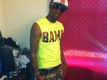 Young hood homiee