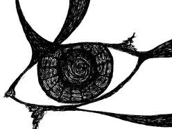 9DOS - Nine Doors of Sight