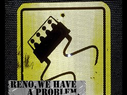 Image for Reno, we have a problem