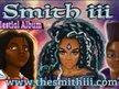 Smith III (The Smith III)
