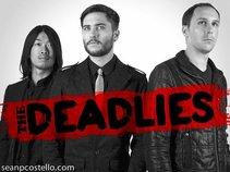 The Deadlies