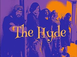 Image for The Hyde