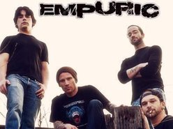 Image for Empuric