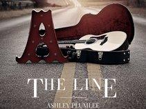 Ashley Plumlee