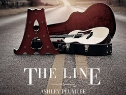 Image for Ashley Plumlee & The Mistress Derringer