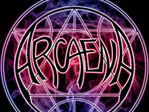 Arcaena