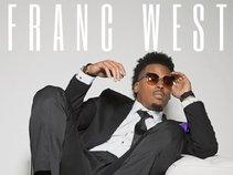 Franc West