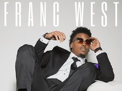 Image for Franc West