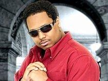The Mystro Of R&B